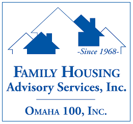 Family Housing Authority