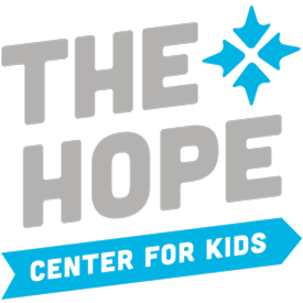 Hope Center for Kids