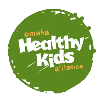 Omaha Healthy Kids Alliance