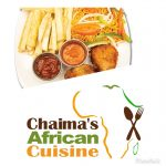 Chaima African Mart and Cuisine