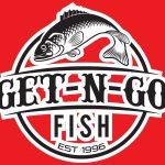 Get N Go