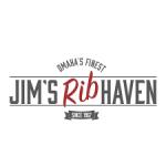 Jim's Rib Haven