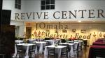 Revive Center Omaha