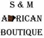 S&M African Boutique, LLC