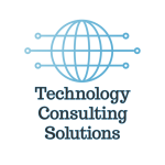 Technology Consulting Solutions