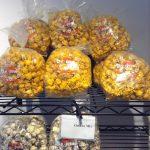 Still Poppin Gourmet Popcorn