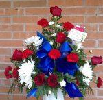 Ames Florist