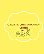 C.R.E.A.T.E. Child Enrichment Center LLC