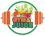 Gym&Juice, LLC