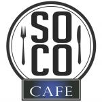 Soco Café (Food Truck)